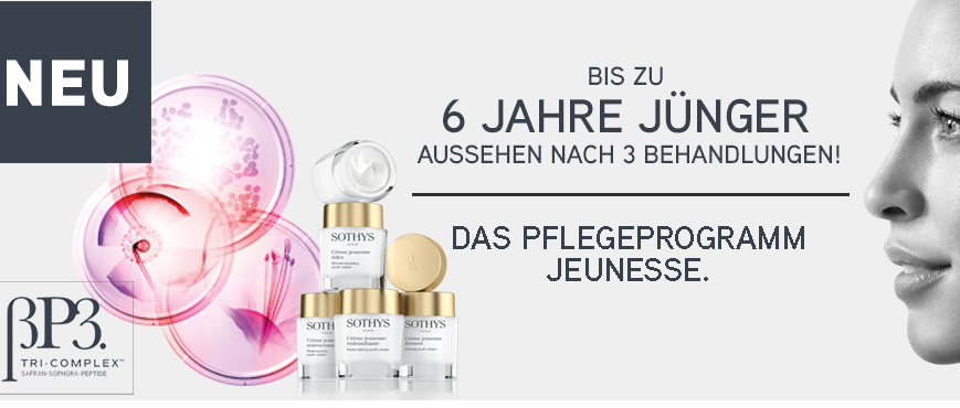 Homepage_Cremen_Jeunesse_2017